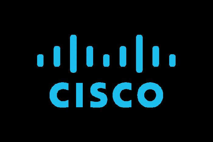 Cisco ile şifresiz gelecek