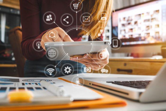 Dijital dünyada network yönetimi nasıl sağlanır?