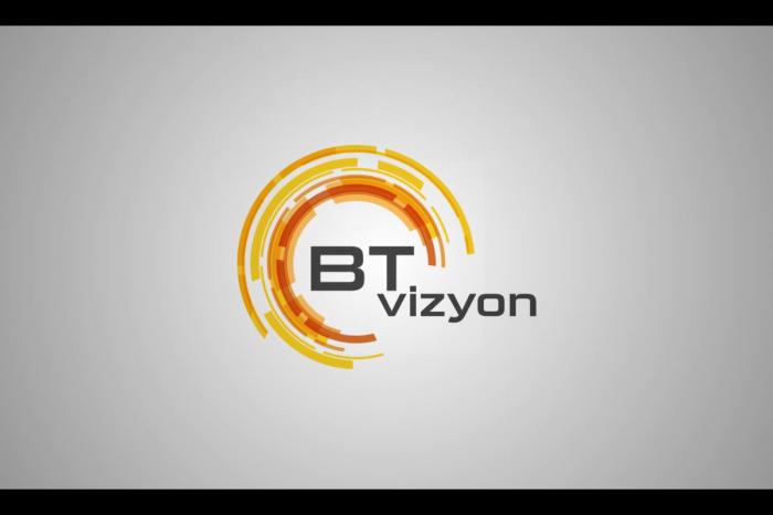 BTvizyon Gaziantep 2020 Genel Video