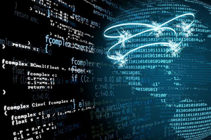 Online support from Bilkent Cyberpark for entrepreneurs