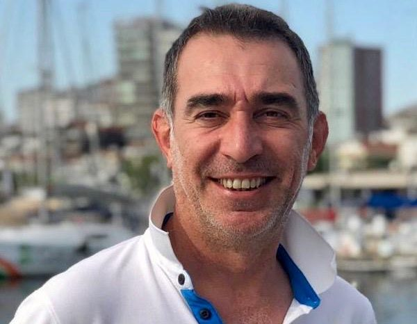 Netoloji Yazılım'ın Genel Müdürü Serdar Öner oldu