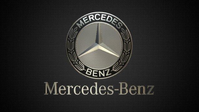 Mercedes-Benz Türk ve Mercedes-Benz Otomotiv'de yeni görevlendirmeler
