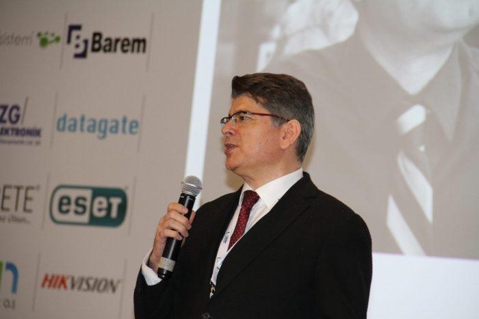 Türkiye Bilişim Dernekleri Federasyonu Duyuru Yaptı