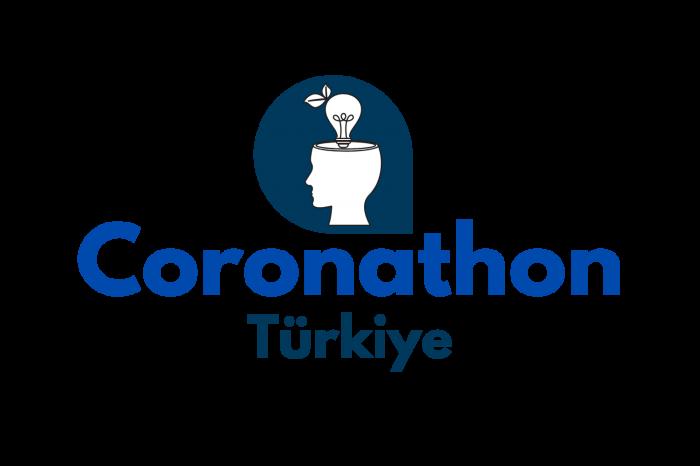 Coronathon Türkiye'den virüsle mücadelede 12 yaratıcı proje!