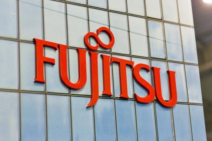 Fujitsu Yeni DX Şirketi RidgeLinez'ı Tanıttı