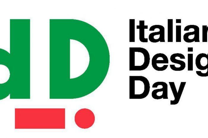 """""""İtalyan Tasarım Günleri 2020"""" Ertelendi"""