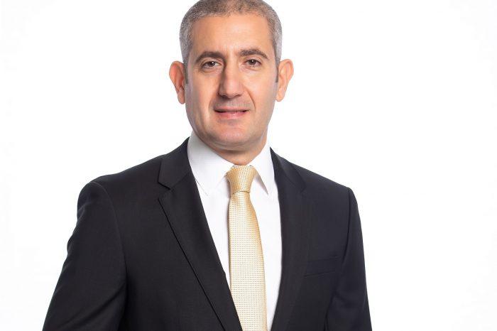 Turkcell Global Bilgi 10 günde 14 bin deneyim merkezi açtı