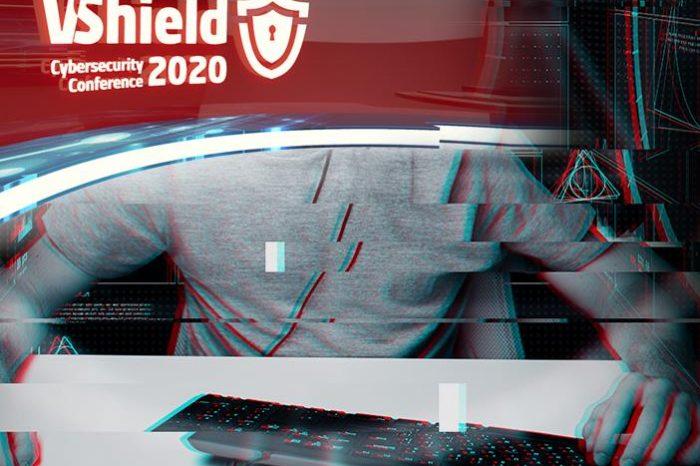 VShield, siber güvenlik yarışması Cyber Range ile ödül dağıtacak
