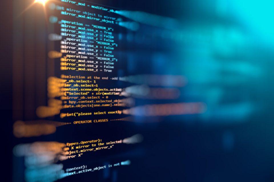 Kriz dönemlerinde veri yönetimi değerleniyor, inovasyon için fırsat doğuyor