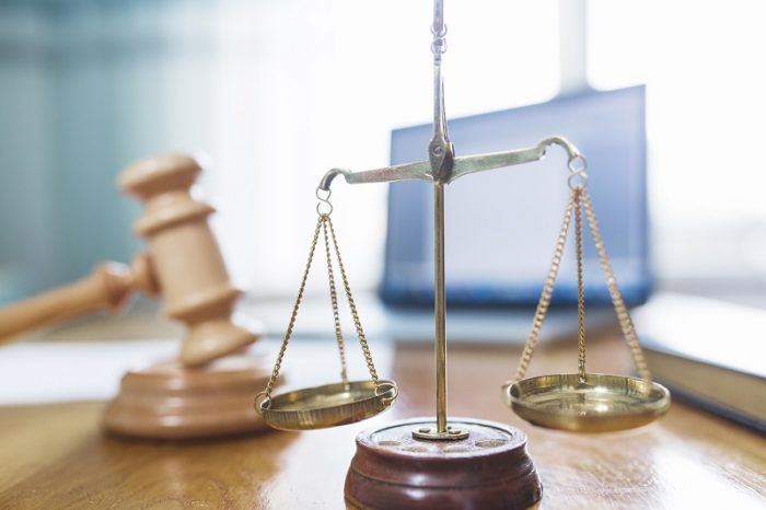 e-Duruşma ile yargıda devrim