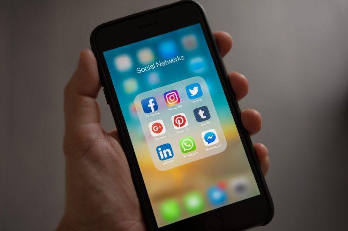 Pandemi döneminde sosyal medya ve influencer pazarlama çalışmaları arttı