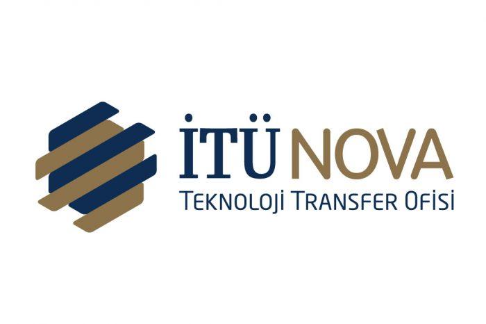 İTÜNOVA TTO ve TOSB İnovasyon Merkezi PATİCA-Patent Ticarileştirme Programı'nı Başlattı