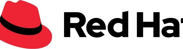 Red Hat Ansible Automation Platform İyileştirmeleri ve Sertifikalı Yeni Ansible Content Collections Otomasyon Deneyimini Geliştiriyor