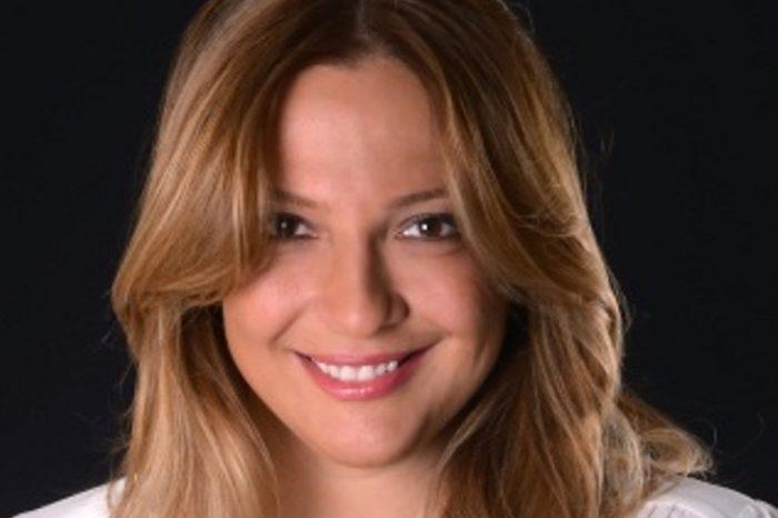 DORinsight'ın Genel Müdürü Pınar Köseoğlu oldu