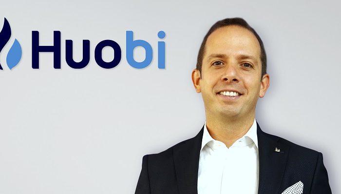 Huobi Türkiye'den kullanıcılarına en avantajlı komisyon oranlarıyla işlem yapma fırsatı