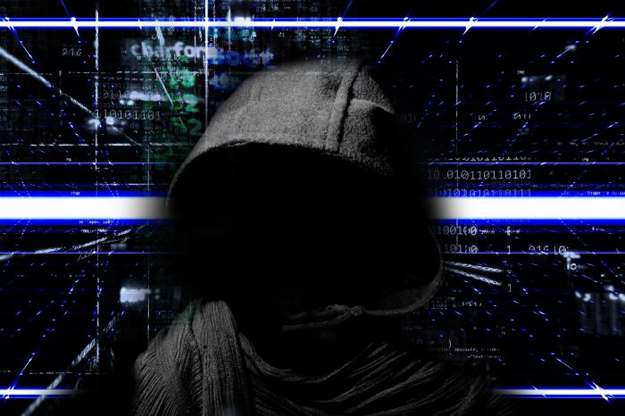 Şirketlerin hacklenmesinin arkasındaki 4 kritik neden!
