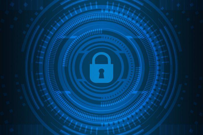 VMware 2021 Mali Yılı İkinci Çeyrek Sonuçlarını Açıkladı