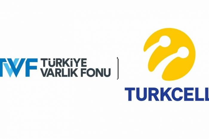 Türkiye Varlık Fonu, Turkcell'in en büyük ortağı oluyor