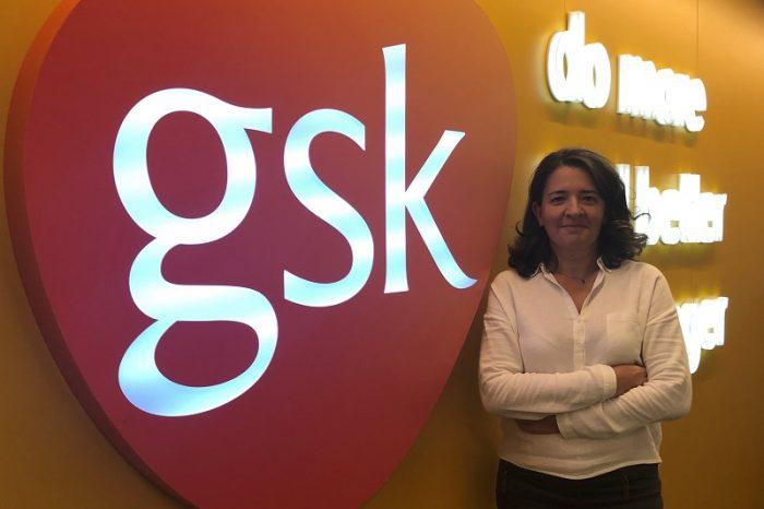 GSK Türkiye Teknoloji Departmanı'nda yeni isim
