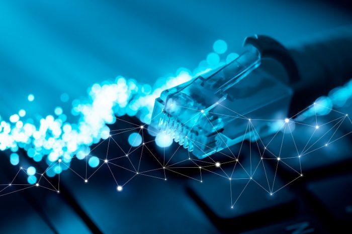 Telekomünikasyonda 20 farklı hizmet olduğunu biliyor muydunuz?