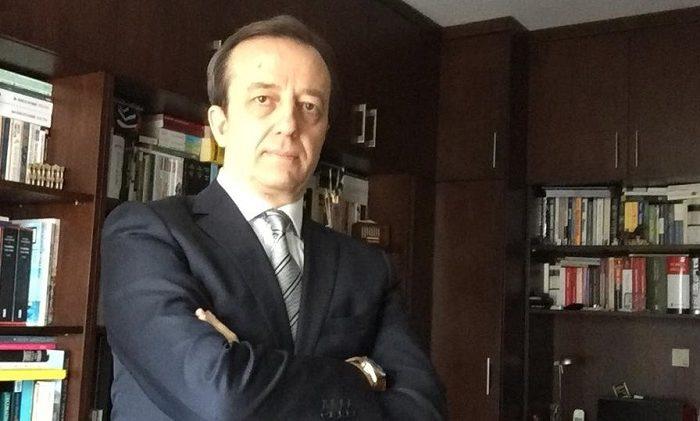 Bilişimde Özenli Türkçe!