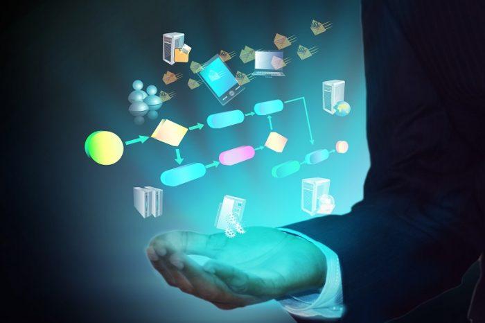 Dijital dönüşümü hızlandıran adımlar