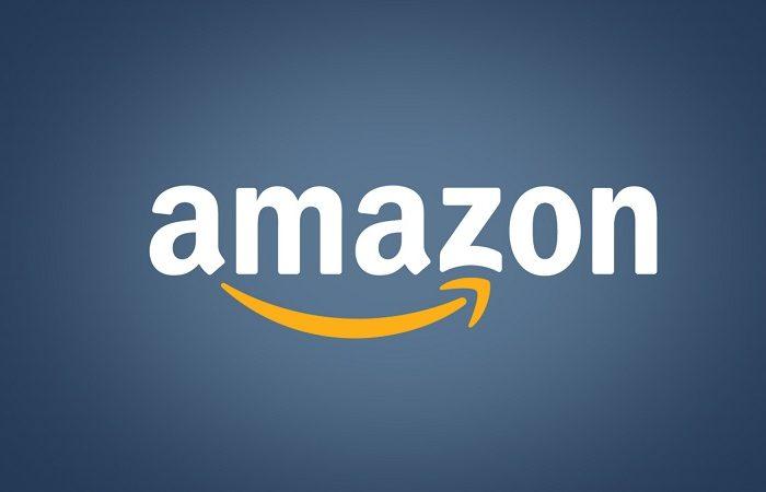 Amazon'dan Kobilere tam destek!