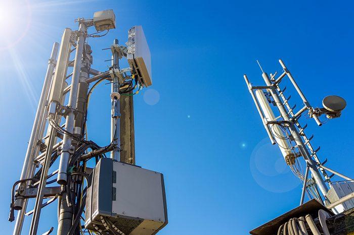 Yerli ve Milli 5G Altyapısı Üzerinden Ticari Telefonlarla İlk Arama Yapıldı