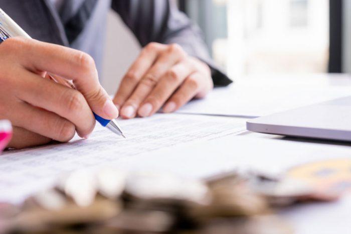 Haksız Fiyat Değerlendirme Kurulundan 60 Firmaya Ceza!