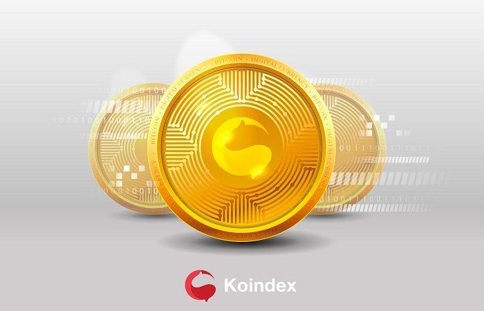 Kripto Para Piyasası, Yerel Kripto Para Birimi KOIN ile tanışıyor