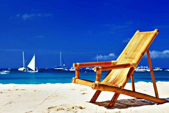 Turizm sektörü için yeni normalin yolu, dijital dönüşüme hız vermekten geçiyor