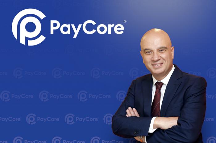 PayCore, filoların nakit yönetimini rahatlatan çözümü için Shell & Turcas ile anlaştı