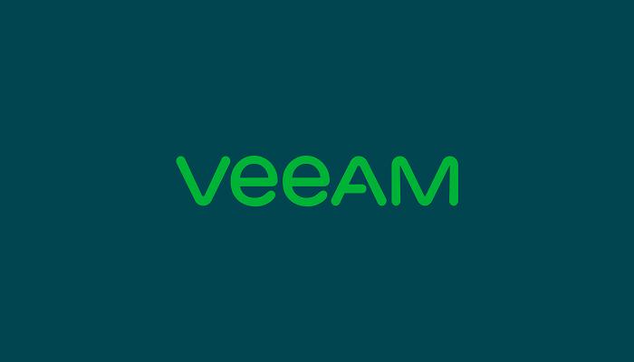 Veeam, EMEA ProPartner ağını güçlendiriyor