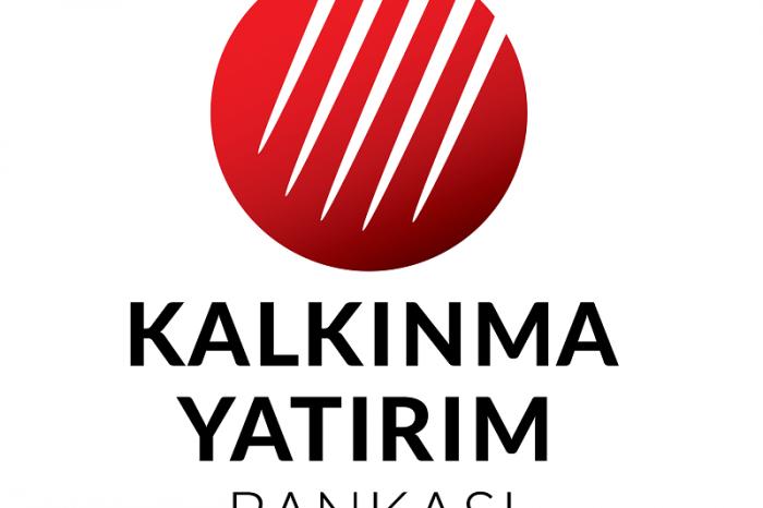 Türkiye Kalkınma ve Yatırım Bankası'nın Dünya Bankası Kaynaklı 250 Milyon Dolarlık Kredi Paketi Onaylandı!