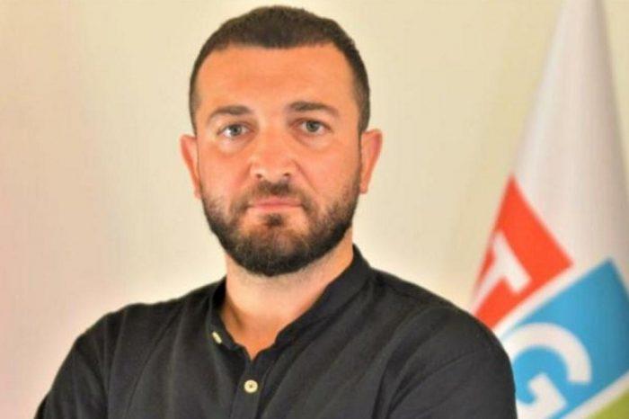 Türkiye Gençlik STK'ları Platformu (TGSP) 4. Üye Buluşmalarına Hazırlanıyor