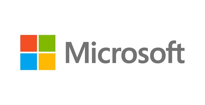 Microsoft, global salgın tehditlerini önceden belirleyen uyarı sistemi üzerinde çalıştığını duyurdu