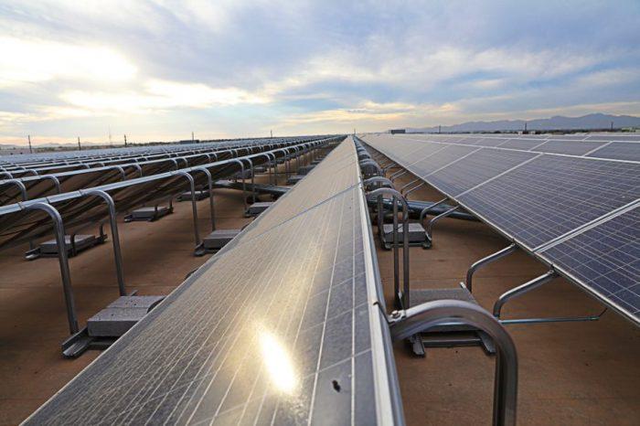 PepsiCo, tüm dünyada yüzde 100 yenilenebilir elektrik kullanmayı hedefliyor