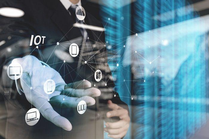 IoT cihazlar siber saldırı riskini yüzde 300 artırıyor