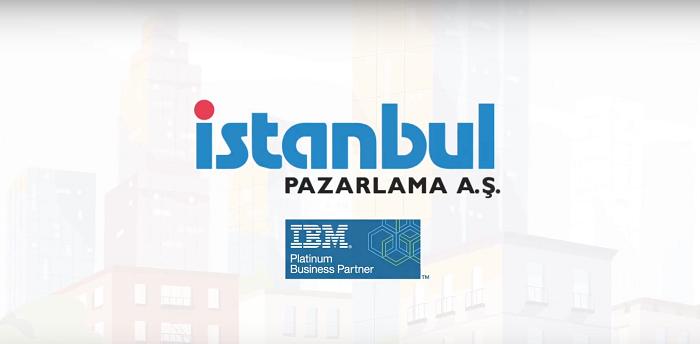 İstanbul Pazarlama IBM Spectrum Protect Suite: Modern veri korumasına yönelik bir hibrit çoklu bulut yaklaşımı