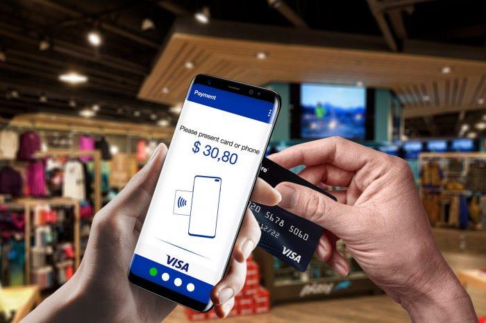 PayCore, Visa'dan Aldığı Onayla Finansal Kuruluşlara Türkiye'de İlk Defa PIN Destekli Softpos Teknolojisi Sunacak
