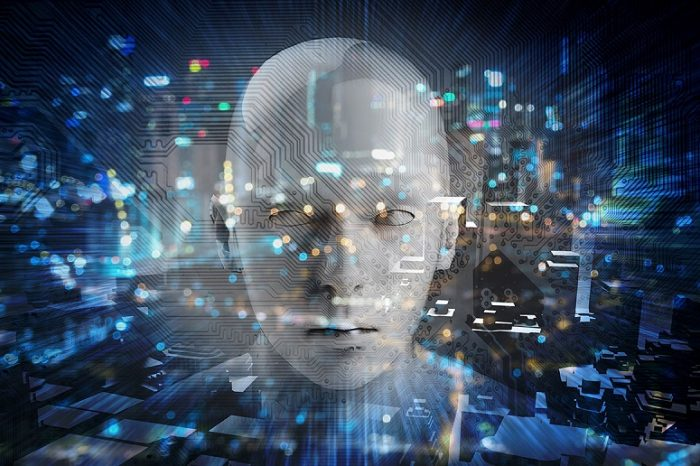 Artificial Intelligence: Transformative or Dangerous?