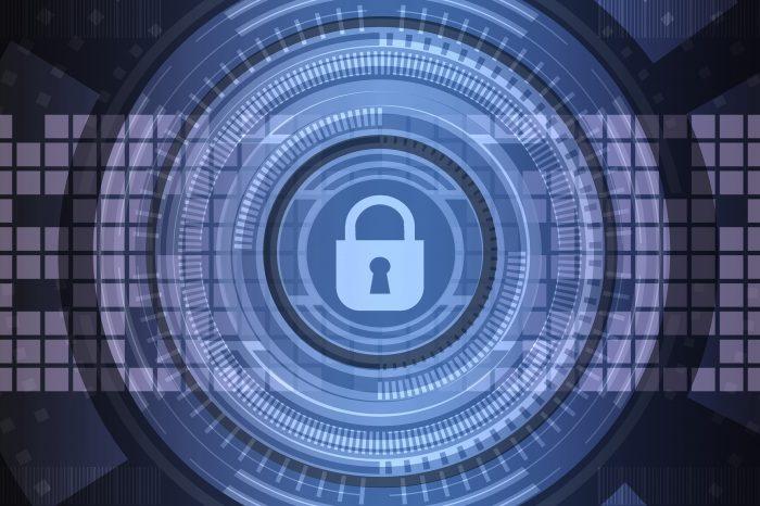 Rusya merkezli siber güvenlik distribütörü, İstanbul'da ofis açtı