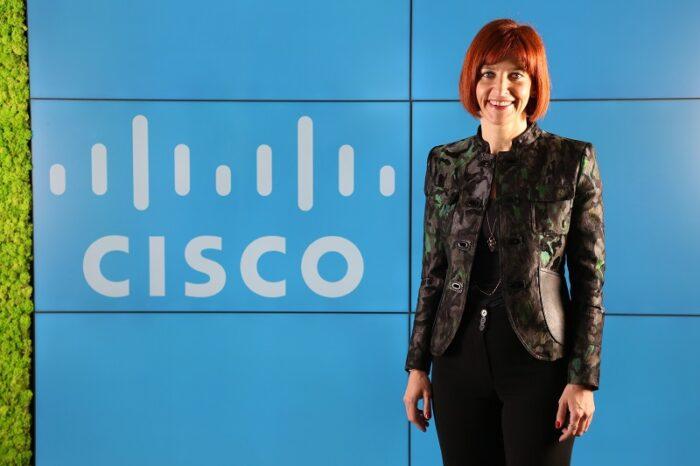 Sanal ortama taşınan Cisco Connect, Türkiye için yeni dijital olanaklar dönemini başlatıyor