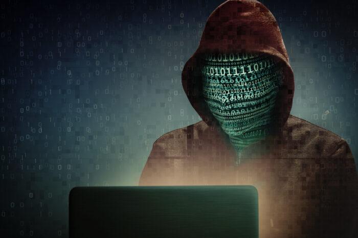 Verileri Dark Web'e Saçılan Şirketlerin Uygulaması Gereken 5 Adım!