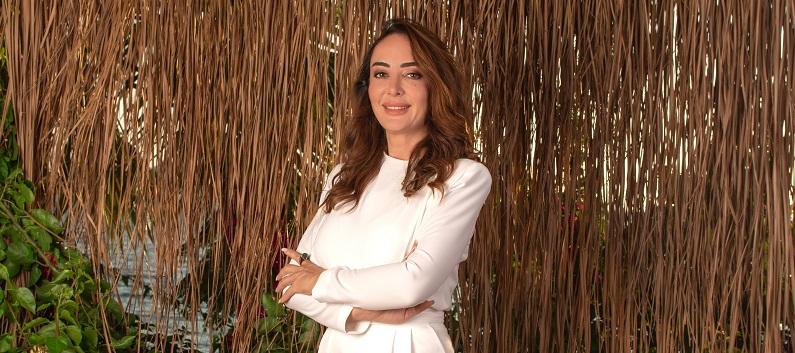 Korona, gayrimenkul sektörünü de şekillendirdi: Artık evler online  geziliyor! – BThaber