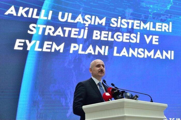 AUS Strateji Belgesi ve Eylem Planı tanıtıldı