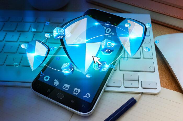 MOBİSAD'dan Mobil Dolandırıcılık Uyarısı: Pandemi Destek Mesajına Tıklamayın!