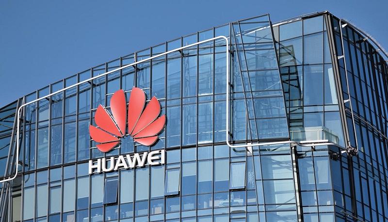 Huawei beş temel teknolojiyi kullanarak ekosistemi büyütmeyi hedefliyor