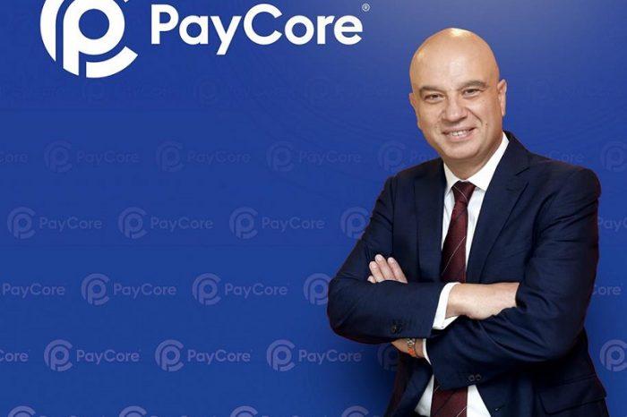 PayCore, SoftPOS sunumu için hazır!