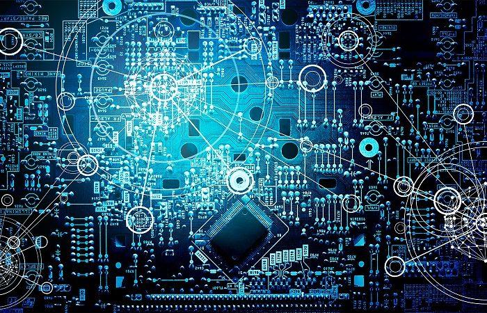 LinkPlus, Silikon Vadisi'nin BT altyapı ve Kubernetes uzmanı Diamanti'nin iş ortağı oldu